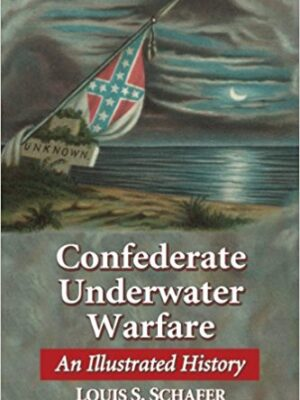 Confederate-Underwater-Warefare-reprint