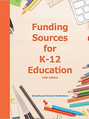 k12education-ed12