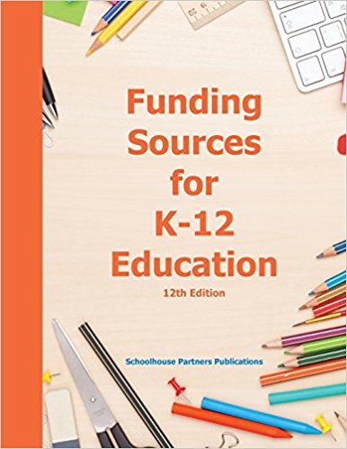 k12education-ed12