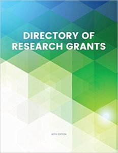 cover-Research2018