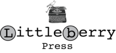 Littleberry Press