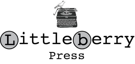 littleberry-press